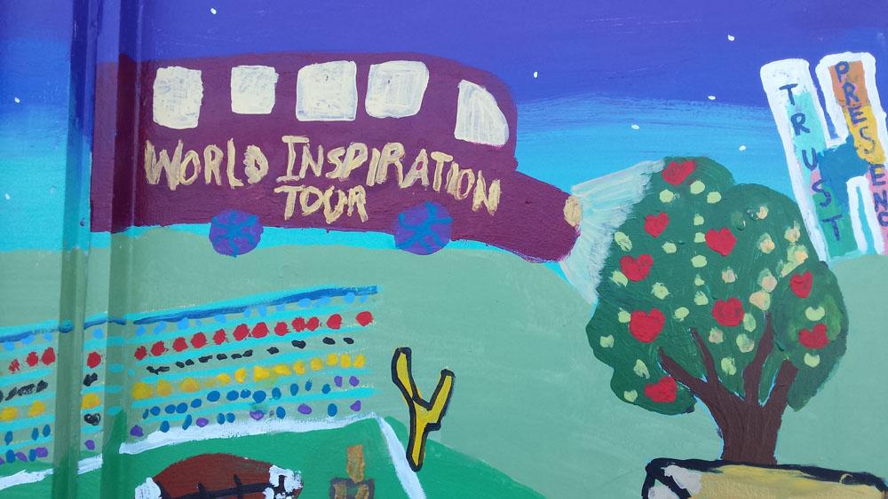 inspiration-tour