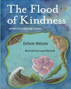 Image Flood of Kindness