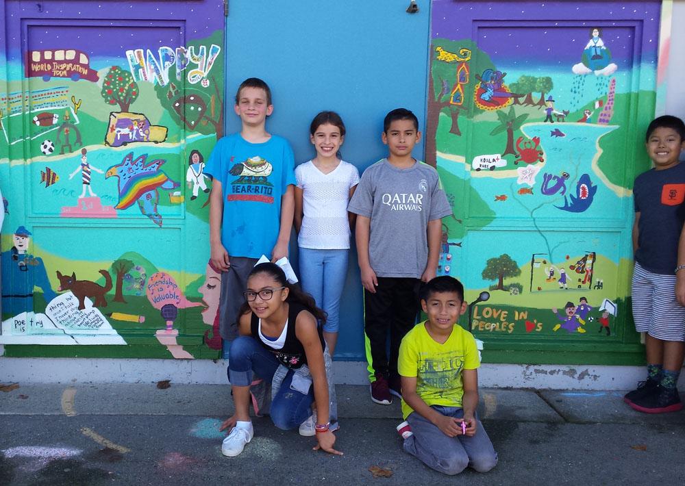 hinkmann-door-with-kids